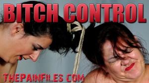 bitchcontrol